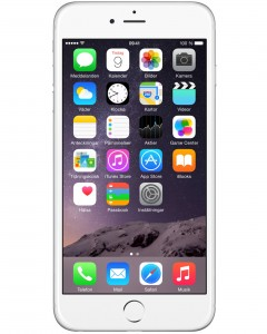 iphone_6_16gb_silver_olast-29841689-1