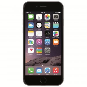 iphone_6_16gb_space_grey_olast-29841688-1