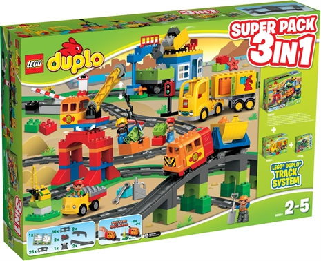 lego-duplo-town-3-in-1-cargo-transport-value-pack (1)