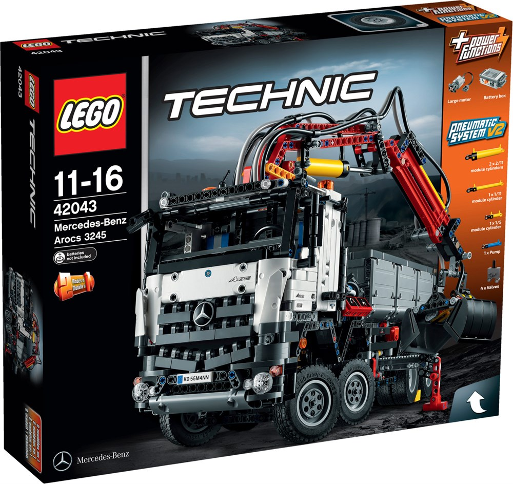 lego-technic-mercedes-benz-arocs-3245
