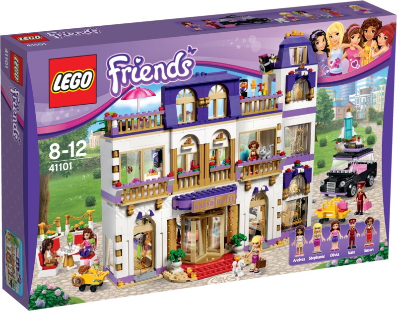 lego_friends_heartlake_grand_hotel-33806218-6777484-org